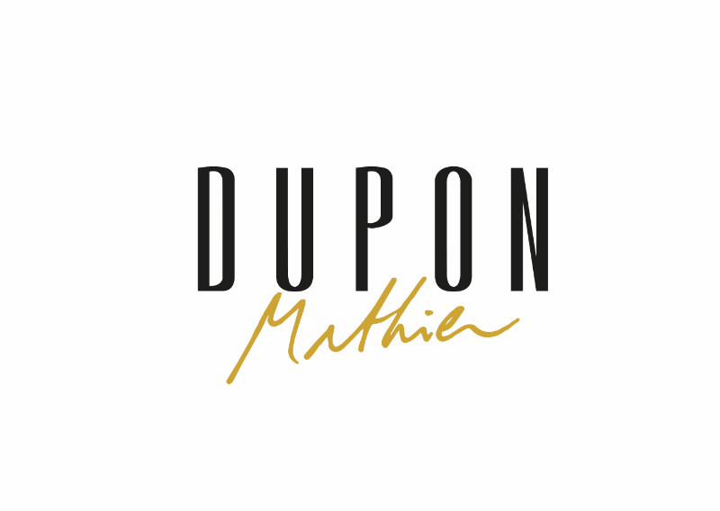 Mathieu Dupon